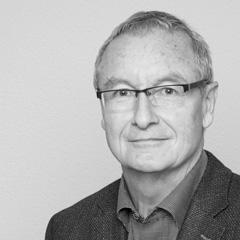 <b>Manfred Schuster</b> Bilanzbuchhalter Schwerpunkt Jahresabschluss - m-schuster
